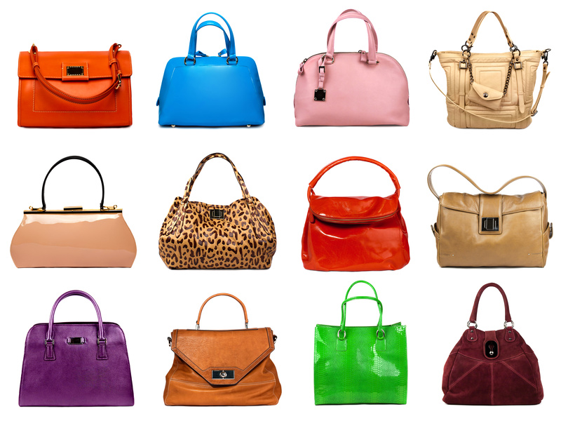 Need a New Bag? How to Get the Trendiest Handbags